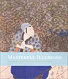 img - for Masterful Illusions: Japanese Prints from the Anne van Biema Collection book / textbook / text book