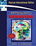 img - for Physiology of Behaviour: AND Social Psychology book / textbook / text book