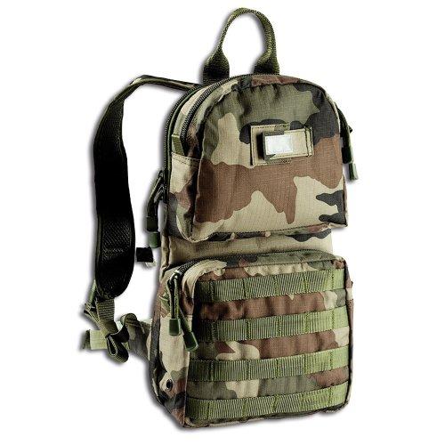 Rucksack T.O.E. Pro Sniper 15 L