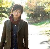 Ring【通常盤】
