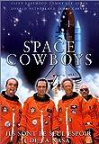 echange, troc Space Cowboys - VOST [VHS]