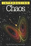 Introducing Chaos (1840460784) by Sardar, Ziauddin
