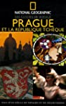 PRAGUE 2�ME �DITION