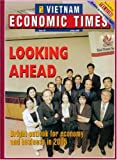 Vietnam Economic Times - English Edition