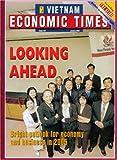 Vietnam Economic