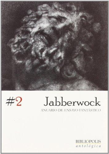 jabberwock-2-anuario-ensayo-fanta-bibliopolis-antologica