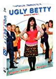 echange, troc Ugly Betty: Saison 2 Partie 1 - Coffret 3 DVD