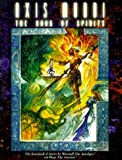 img - for *OP Axis Mundi The Book of Spirits (Werewolf: The Apocalypse) book / textbook / text book