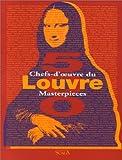 echange, troc Anne Sefroui - Louvre 500: Chefs-D' Oeuvre Du Masterpieces