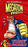 Don Simpson's Megaton Man Volume 1 (v. 1) (0743497589) by Don Simpson