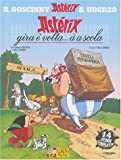 Ast�rix et la rentr�e gauloise : En corse
