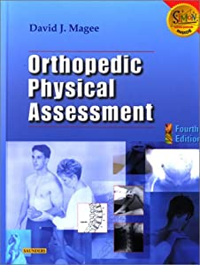 orthopedic examination made easy free download