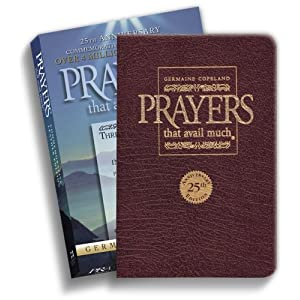 Prayers That Avail Much: Livre en Ligne - Telecharger Ebook
