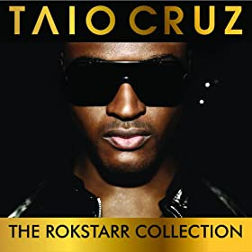 The Rokstarr Hits Collection