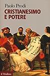 Cristianesimo e potere (Forum)