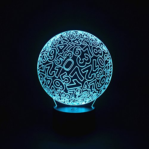 shennosir-3d-multicolour-glow-led-lamp-art-sculpture-lights-up-in-produces-unique-lighting-effects-a