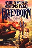 Elvenborn (Halfblood Chronicles, Book 3) (0312864566) by Norton, Andre
