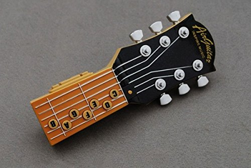 black-cordless-infrared-beam-air-guitar-free-play-mode-chords-music-gift-toy