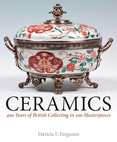 ceramics-400-years-of-british-collecting-in-100-masterpieces