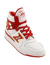 Etonic Men's Dream 1 Sneakers