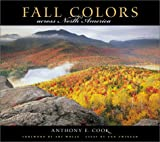 Fall Colors Across North America