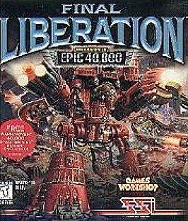 Final Liberation