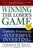 img - for Winning the Loser's Game, Fifth Edition: Timeless Strategies for Successful Investing book / textbook / text book