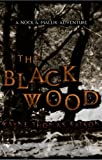 img - for The Blackwood (The Door Within Trilogy) book / textbook / text book