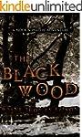 The Blackwood (The Door Within Trilog...