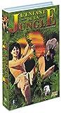 echange, troc L'Enfant de la jungle [VHS]