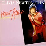 Heart Attackby Olivia Newton John
