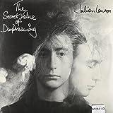 Secret Value of Daydreaming [VINYL]