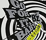 GO FOR IT,BABY-�������λ�̮-(��������)(DVD��)