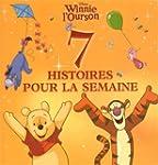 7 histoires de la semaine Winnie l'Ou...