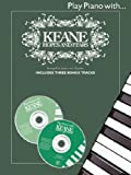 Play Piano With Keane: Hopes and Fears