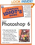 Complete Idiot's Guide to Adobe Photo...