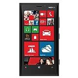 Nokia Lumia 920 32GB Unlocked GSM 4G LTE Windows 8 OS...