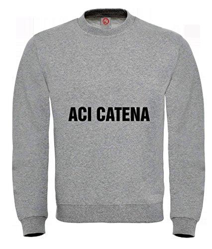 t-shirt-aci-catena-black