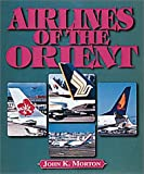 img - for Airlines of the Orient book / textbook / text book