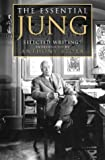 The Essential Jung (0006530656) by Jung, C. G.