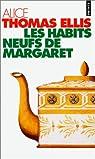 Les habits neufs de Margaret par Ellis