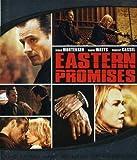 Eastern Promises [HD DVD]
