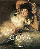 echange, troc Rainer Hagen, Rose-Marie Hagen - Goya  (frances)