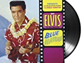 2014 Elvis Special Edition Wall Calendar