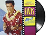 2014 Elvis Special Edition Wall Calendar