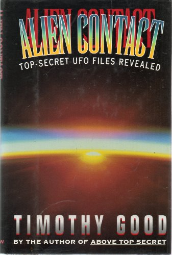 Alien-Contact-Top-Secret-Ufo-Files-Revealed