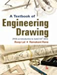 A Textbook of Engineering Drawing: Al...