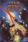Clones (Star Wars: Galaxy of Fear, Book 11)