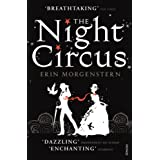 The Night Circus (Vintage Magic) ~ Erin Morgenstern