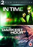 In Time / The Darkest Hour Double Pack [DVD] [2011]